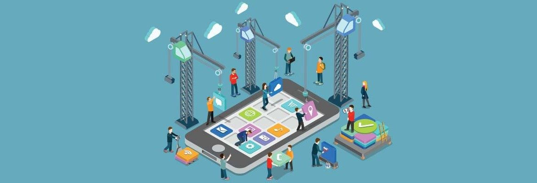 app-building2-1170x400-2209508