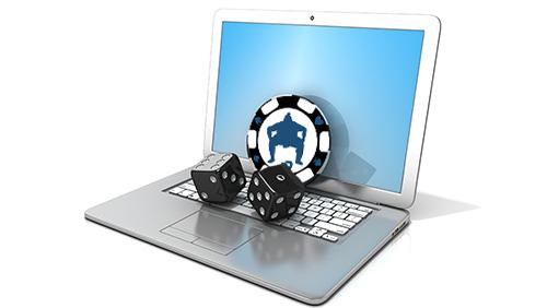 PokerDangal support