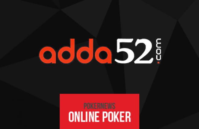 adda52-poker