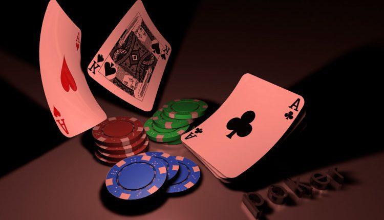 Poker Masti Indian Poker Website