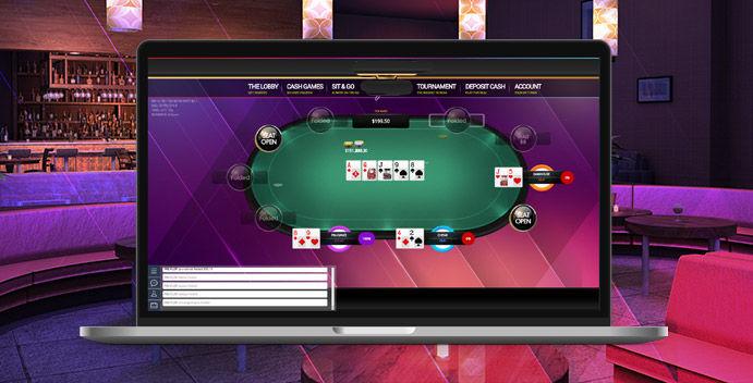 Pokermasti promo code