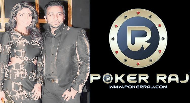 PokerRaj Indian poker