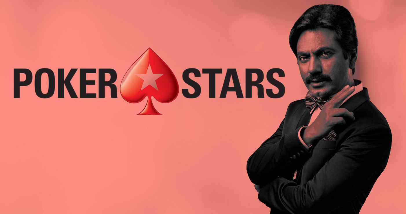 PokerStars India Tips