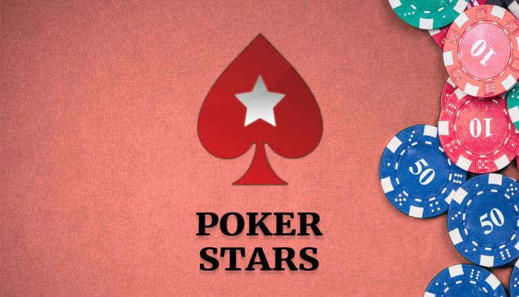 PokerStars quickly transfers winnings to your account