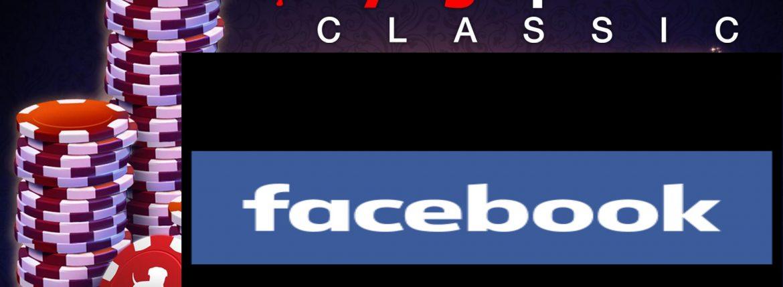 Zynga poker on facebook